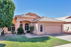 Photo of 5183 W Harrison Street, Chandler, AZ 85226 (MLS # 5846120)