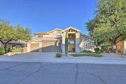 Photo of 30631 N 45th Place, Cave Creek, AZ 85331 (MLS # 5846256)