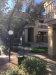 Photo of 1905 E University Drive, Unit 210, Tempe, AZ 85281 (MLS # 5846274)