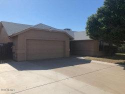Photo of 8721 W Townley Avenue, Peoria, AZ 85345 (MLS # 5846322)
