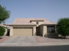 Photo of 14836 W Aster Drive, Surprise, AZ 85379 (MLS # 5846351)