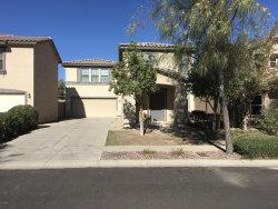 Photo of 18554 W Udall Drive, Surprise, AZ 85374 (MLS # 5846430)