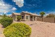 Photo of 24607 N 38th Lane, Glendale, AZ 85310 (MLS # 5846481)