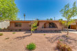Photo of 1945 E Nielson Avenue, Mesa, AZ 85204 (MLS # 5846515)
