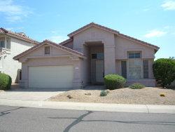 Photo of 4325 E Rancho Caliente Drive, Cave Creek, AZ 85331 (MLS # 5846676)