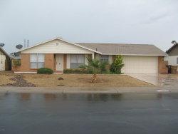 Photo of 10449 W Echo Lane, Peoria, AZ 85345 (MLS # 5846768)