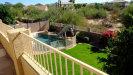 Photo of 4549 E Blue Sky Drive, Cave Creek, AZ 85331 (MLS # 5846876)