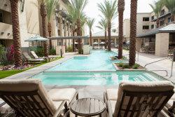Photo of 7100 E Lincoln Drive, Unit 1119, Paradise Valley, AZ 85253 (MLS # 5847035)
