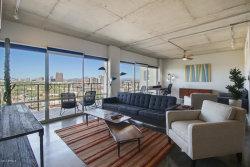 Photo of 805 N 4th Avenue, Unit 1003, Phoenix, AZ 85003 (MLS # 5847039)
