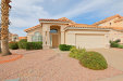 Photo of 10010 E Redfield Drive, Scottsdale, AZ 85260 (MLS # 5847299)