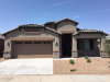 Photo of 43924 N Caven Drive, Maricopa, AZ 85138 (MLS # 5847343)