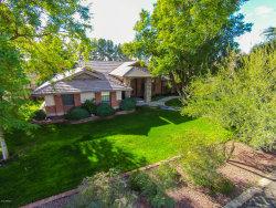 Photo of 2405 W Harrison Street, Chandler, AZ 85224 (MLS # 5847426)