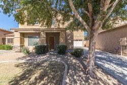 Photo of 3911 W Roundabout Circle, Chandler, AZ 85226 (MLS # 5847440)