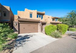 Photo of 6145 E Cave Creek Road, Unit 102, Cave Creek, AZ 85331 (MLS # 5847626)