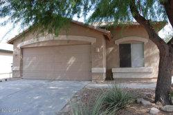 Photo of 31 N 123rd Drive, Avondale, AZ 85323 (MLS # 5847635)