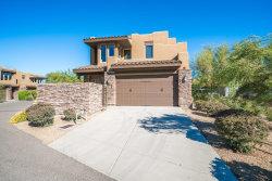 Photo of 6145 E Cave Creek Road, Unit 112, Cave Creek, AZ 85331 (MLS # 5847642)