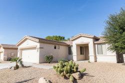 Photo of 14618 W Verde Lane, Goodyear, AZ 85395 (MLS # 5847693)