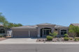 Photo of 27209 N 45th Place, Cave Creek, AZ 85331 (MLS # 5847697)