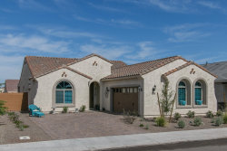 Photo of 25946 W Piute Avenue, Buckeye, AZ 85396 (MLS # 5847705)