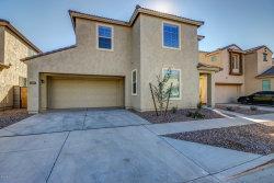 Photo of 5423 W Fulton Street, Phoenix, AZ 85043 (MLS # 5847774)