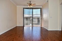 Photo of 1701 E Colter Street, Unit 361, Phoenix, AZ 85016 (MLS # 5847776)