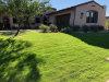 Photo of 20231 N 89th Way, Scottsdale, AZ 85255 (MLS # 5847833)