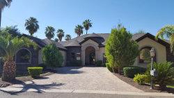 Photo of 1105 W Seldon Lane, Phoenix, AZ 85021 (MLS # 5847835)