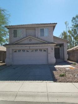 Photo of 4039 W Rose Garden Lane, Glendale, AZ 85308 (MLS # 5847899)