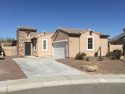 Photo of 3227 N 302nd Court, Buckeye, AZ 85396 (MLS # 5847910)