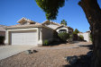 Photo of 1404 S Quail Lane, Gilbert, AZ 85233 (MLS # 5848061)