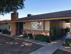 Photo of 516 E Huntington Drive, Unit 1, Tempe, AZ 85282 (MLS # 5848074)