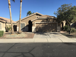 Photo of 18307 N 147th Drive, Surprise, AZ 85374 (MLS # 5848124)
