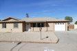 Photo of 2310 W Village Drive, Phoenix, AZ 85023 (MLS # 5848135)