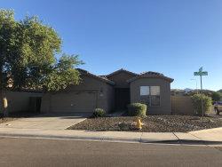 Photo of 11779 W Cocopah Street, Avondale, AZ 85323 (MLS # 5848139)