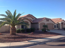 Photo of 9609 W Potter Drive, Peoria, AZ 85382 (MLS # 5848157)