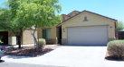 Photo of 18419 W Mission Lane, Waddell, AZ 85355 (MLS # 5848331)