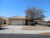 Photo of 15510 N 135th Court, Surprise, AZ 85374 (MLS # 5848409)