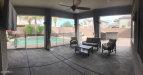 Photo of 16738 W Jackson Street, Goodyear, AZ 85338 (MLS # 5848502)