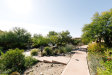 Photo of 17707 N 93rd Way, Scottsdale, AZ 85255 (MLS # 5848560)