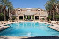 Photo of 4455 E Paradise Village Parkway S, Unit 1090, Phoenix, AZ 85032 (MLS # 5848591)