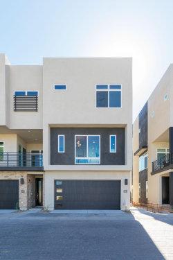 Photo of 6850 E Mcdowell Road, Unit 49, Scottsdale, AZ 85257 (MLS # 5848597)