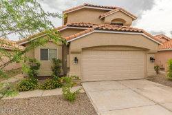Photo of 8013 W Paradise Drive, Peoria, AZ 85345 (MLS # 5848610)