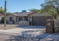 Photo of 5931 E Spring Road, Scottsdale, AZ 85254 (MLS # 5848618)