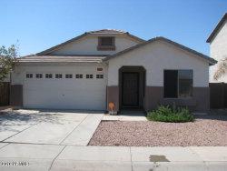 Photo of 6051 W Jones Avenue, Phoenix, AZ 85043 (MLS # 5848627)