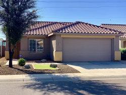 Photo of 10541 W Pasadena Avenue, Glendale, AZ 85307 (MLS # 5848676)