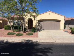 Photo of 13704 W Figueroa Drive, Sun City West, AZ 85375 (MLS # 5848696)