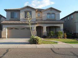 Photo of 2709 W Redwood Lane, Phoenix, AZ 85045 (MLS # 5848887)