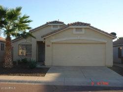 Photo of 843 E Monona Drive, Phoenix, AZ 85024 (MLS # 5848889)