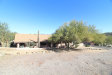 Photo of 37251 N Ootam Road, Unit 2, Cave Creek, AZ 85331 (MLS # 5848926)