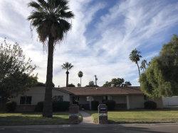 Photo of 6839 E Montecito Avenue, Scottsdale, AZ 85251 (MLS # 5849037)